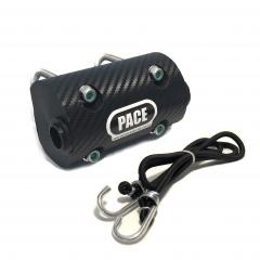 Transbike para pick-up Carbon Eixo 15mm Boost
